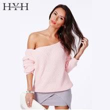Best value <b>Haoyihui</b> Fashion – Great deals on <b>Haoyihui</b> Fashion ...