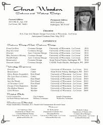 examples of resumes resume job application follow up jodoranco 79 cool resume for a job examples of resumes