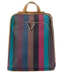 RenDian Women's Mini Fashion Backpack Purse ... - Amazon.com