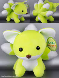 <b>Anime</b> Palace Plush — <b>Anime</b> Palace