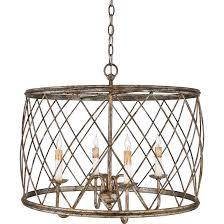 quoizel lighting rdy2823cs pendant lighting dury for home lighting ideas chandelier floor lamp home lighting