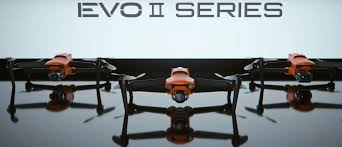 <b>Autel's Evo II</b> Series is Set to Shake Up the Drone Market ...