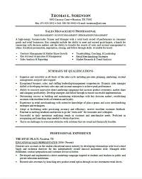 resume examples by professional resume writers  professional resume example