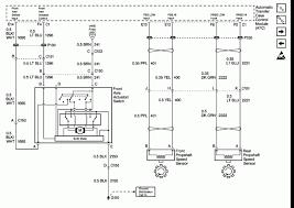 2006 gmc sierra stereo wiring schematic wiring diagram 2003 gmc sierra wiring diagram radio wire