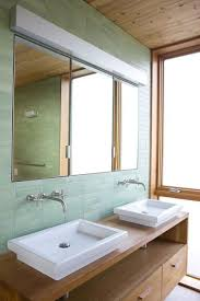 popular cool bathroom color:  awesome bathroom neutral colors home style tips lovely