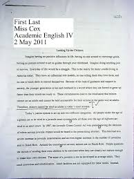 miss brill sample persuasive essay order custom essay miss brill sample persuasive essay