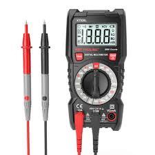 Мультиметры, приборы, детекторы, <b>тестеры</b>