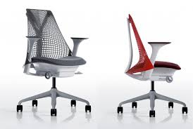 large size of seat chairs mesmerizing herman miller office chairs red and gray color amazing gray office furniture 5