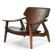 design brazilian wood furniture