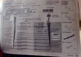 wiring diagram for a jvc wiring image wiring diagram wiring diagram for a jvc wiring wiring diagrams car on wiring diagram for a jvc