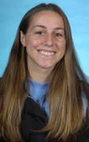 Player Bio: Shannon Wilson - University of North Carolina Tar Heels Official Athletic Site - University of North ... - ROFHVODXIDSVRIU.20120620101349