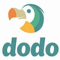<b>Dodo</b> (ДОДО) купить в интернет магазине с доставкой. Новинки и ...