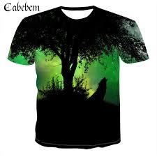 <b>2019</b> Fashion <b>New</b> Summer Men <b>Tshirt</b> Phantom <b>Printing T shirt</b> ...