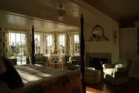sea island bedroom fireplace hooked sea island bedroom with fireplace hooked on houses for bedroom firepla