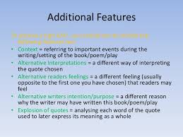 Best friend definition essay Sat essay writing paper Essay