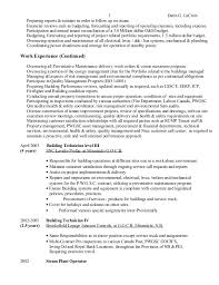 essay writing on my best friend in  words tags friendship essay my best friend  words  pages