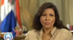 Resultado de imagen para fotos de la vicepresidenta margarita cedeno bien enojada
