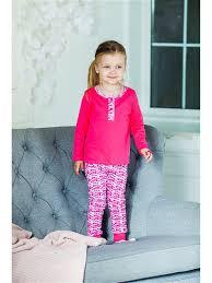 <b>Пижама ARCHY</b> 5652412 в интернет-магазине Wildberries.ru