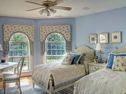 guest bedroom nautical themed ceiling guest bedrooms should be relaxing and inviting so decorating with coas