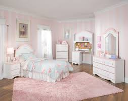 girls bedroom inspirational home simple ideas  amazing elegant pink and white bedroom decoration ideas collection ga