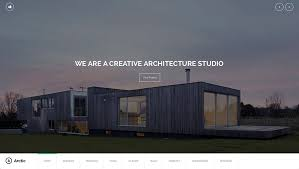 wordpress themes for architects architect office names 3488a4fd97570b4ed84de655a50d5afa aarchitect office hideki