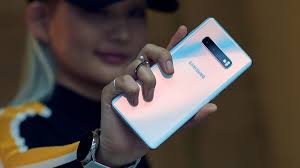 Samsung Galaxy S11 rumours, release date, price, specs: here