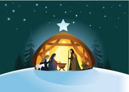 Картинки по запросу різдва