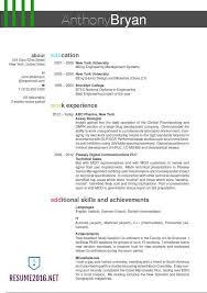 Best Resume Format In India   Sample Customer Service Resume