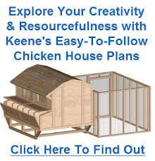 How These Chicken House Plans Saved Me From Agony   How These Chicken House Plans Saved Me From Agony