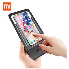 Быстрая доставка <b>Xiaomi YunMai</b> гироскопического <b>тренажера</b> ...