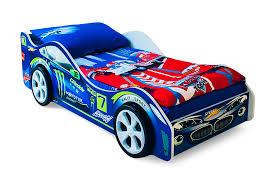 <b>Кровать</b>-<b>машина Бельмарко</b> «Молния» в интернет-магазине ...