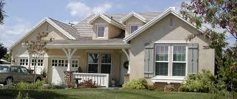 sensational cream house beautiful paint colors exterior design with beautiful paint colors home