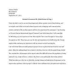 essay about egypt essay about ancient egypt ancient egypt essay examples ancient  narrative essay