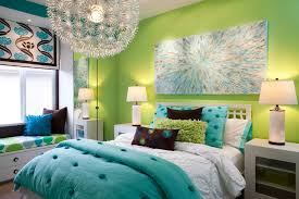 navy blue girl bedroom ideas 966x1288 thehomestyle co chic teenage rooms menu design ideas accessoriespretty teenage bedrooms designs teens