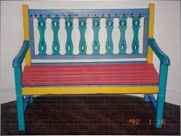 return to chairs page caribbean furniture