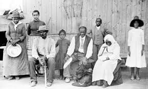 best images about our history harriet tubman 17 best images about our history harriet tubman the heroes and speaker for the dead