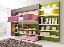 1000 images about cute bedroom ideas on pinterest teenage bedrooms dream bedroom and dream rooms bedroom kids bedroom cool bedroom designs
