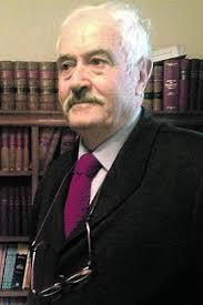 E. LAGAR MADRID José Mariano Benítez de Lugo es presidente de la Asociación de Abogados Demócratas por Europa, una de las acusaciones particulares en el ... - jose-mariano