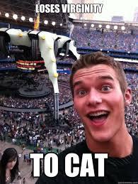 Dopey Dave memes | quickmeme via Relatably.com