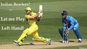Cricket Memes!! | SlipCordon via Relatably.com