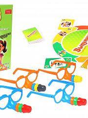 <b>Игра Бэмби</b> Крокодильчик для детей 7096 - купить в ...