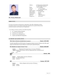 cv format for   gaumdyndnsberlincv format for format for cv a cv format hybrid resume example