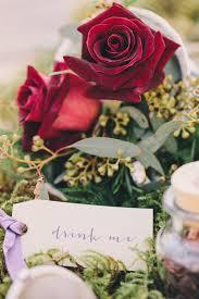 flowers wedding decor bridal musings blog: mad hatters tea party wedding inspiration modern pixel photography amanda douglas events bridal