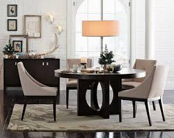 Two Toned Dining Room Sets Fantastic Lantern Table Decorating Idea Feat Charming Two Tone
