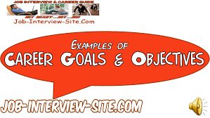 sample professional learning goals for teachers resume sample professional learning goals for teachers iep goals objectives and sample letters to teachers professional goals