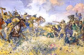 Bataille de la Grenouillère