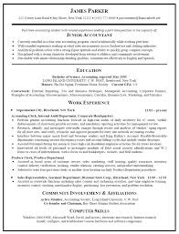 staff accountant resume objective statement sample customer staff accountant resume objective statement cost accountant resume example staff accountant resume objective staff accountant resume