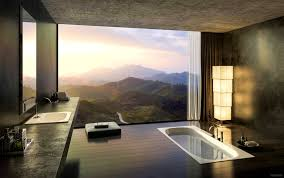 bathroomcool stunning great bathroom ideas pics design inspiration golimeco bathrooms uk design drop dead gorgeous stunning bathroomdrop dead gorgeous great