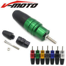 Best value Parts <b>for Kawasaki Z800</b> – Great deals on Parts <b>for</b> ...