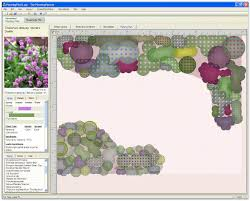 Small Picture Glamorous 90 Garden Design Program Inspiration Design Of Best 25